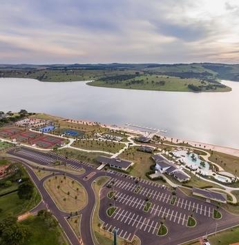 Eventos e investimentos marcam 2017 na Riviera de Santa Cristina XIII