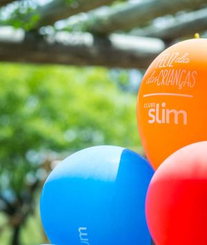Alegria e diversão marcam as festas de Dia das Crianças nos empreendimentos da Momentum