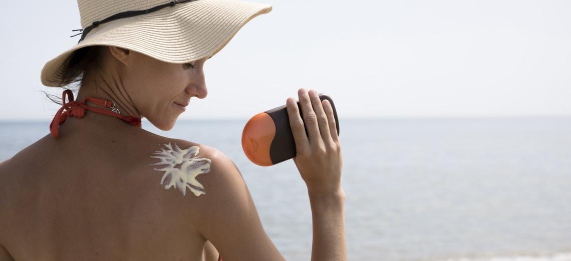 7 curiosidades sobre protetor solar que provavelmente você não sabia