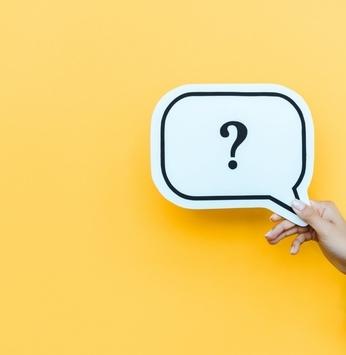 Perguntas Frequentes: Taxa de Conservação (TAC)
