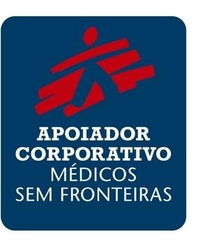 Momentum participa de evento de Médicos Sem Fronteiras