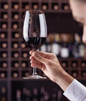 Nova carta de vinhos nos restaurantes dos empreendimentos