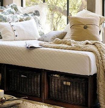 Prepare a sua casa para os dias frios