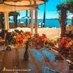 Os detalhes que fazem do Clube Marina um lugar encantador 🥰☺️😍 A foto é da @vanessaasilva_19. Me envia a sua também! 🧡