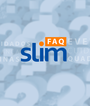 FAQ da reabertura dos clubes do SLIM
