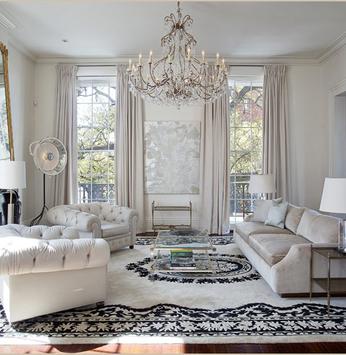 Como escolher e usar tapetes