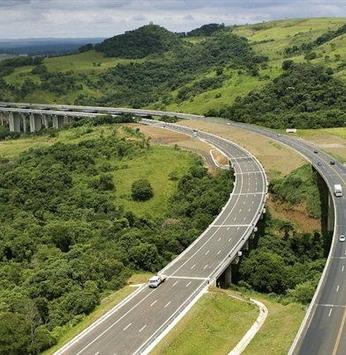 Acesso aos empreendimentos é um dos melhores do Brasil
