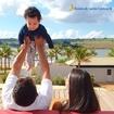 A Riviera III vai te dar momentos como esse 🥰 A foto é do @eng.luanfonseca. Compartilha comigo seu click também! ❤