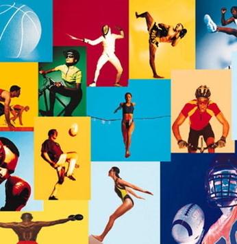 Atividades físicas que combinam com a sua personalidade