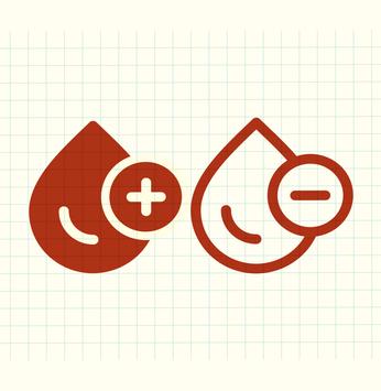 Mês Nacional do Doador de Sangue reforça a importância da doação mesmo na pandemia