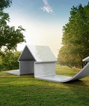 Procura por casas de campo cresce na quarentena