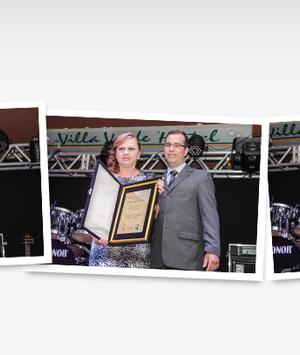 Prêmio Professor Exemplar encerra sua 10ª edição festejando os bons resultados alcançados