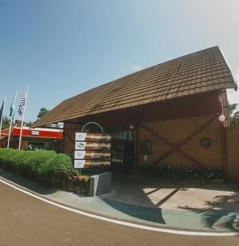 SLIM fecha parceria com hotel localizado em Avaré
