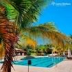 Acqua Spa & Pools & Dono do meu coração ❤ De 0 a 10, qual era o seu nível de saudade desse paraíso?