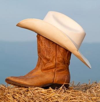 Prepare sua bota e chapéu para a festa do peão de Arandu