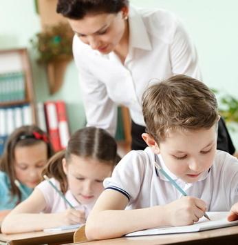 Educação complementar: um grande reforço no ensino escolar
