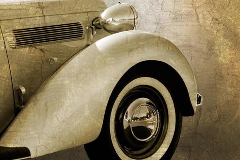Museu do Automóvel de Avaré
