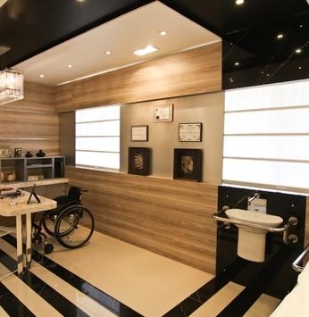 Saiba como projetar uma casa acessível