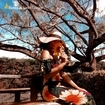 A primavera já chegou aqui na Riviera I 🌻 A foto é da @jhengabriela. Compartilha comigo seu click também! 💛