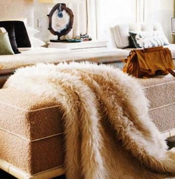 Decore sua casa para o inverno