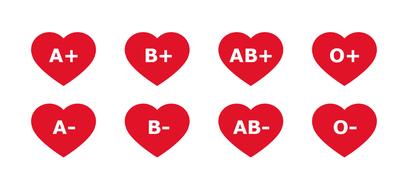 Junho Vermelho destaca a importância da doação de sangue