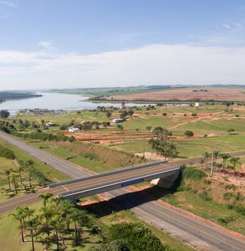 Condição de tráfego na Rodovia Raposo Tavares melhora cada vez mais com avanço das obras