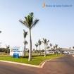 Qual é o melhor lugar para relaxar e renovar as energias e por que a Riviera IV? 🧡