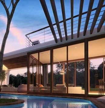 O uso da proteção solar arquitetônica