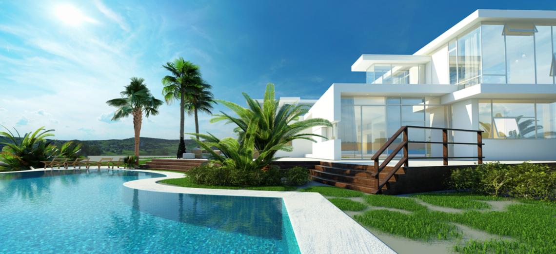 REALIZA: incentivo para concretizar o sonho da sua casa de campo