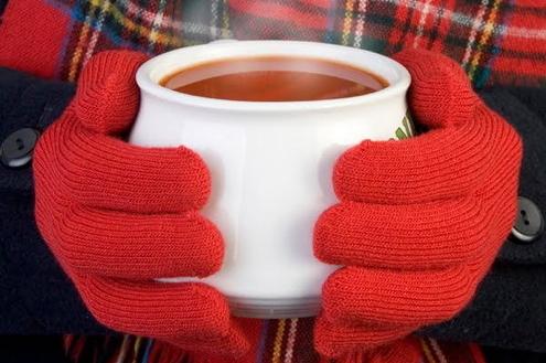 Dicas para cuidar da saúde no inverno