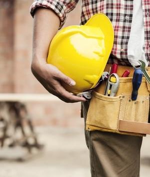 Contratação de mão de obra: saiba como proceder