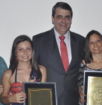 Prêmio Professor Exemplar: conheça os detalhes da premiação