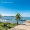 Coisas que me fariam 100% feliz agora: O Clube Marina e essa vista! 🤤