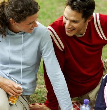Em família: aprenda a organizar um piquenique bem animado!