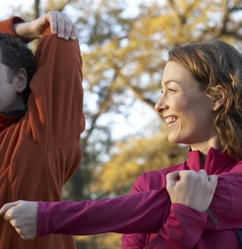 5 dicas para praticar exercícios no inverno