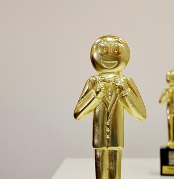 Momentum é indicada mais uma vez ao Prêmio Reclame AQUI