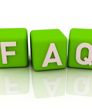 FAQs: as perguntas frequentes feitas para a Momentum