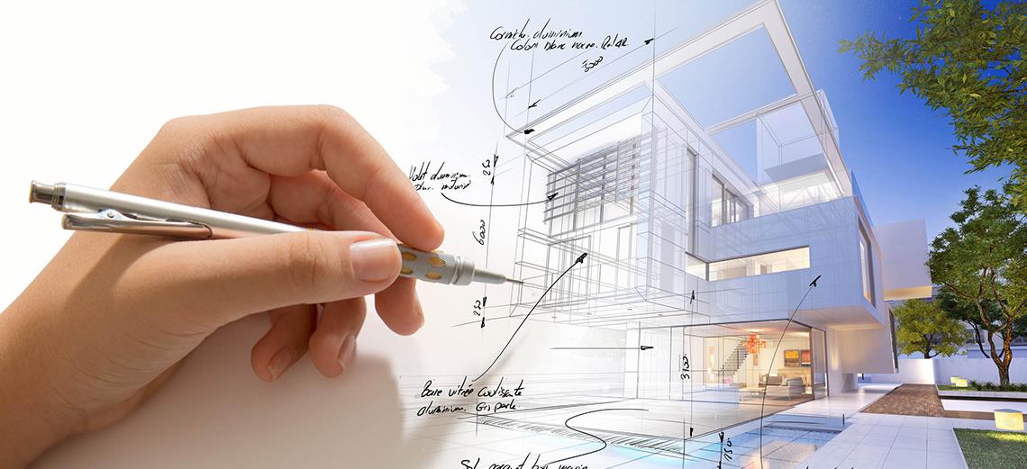 Ninho Verde I promove Plantão de Arquitetura para orientar proprietários