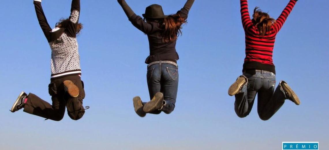 Momentum é consagrada mais uma vez como uma das 4 Melhores Empresas para o Consumidor